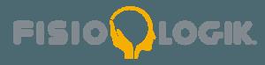 fisiologik-logo