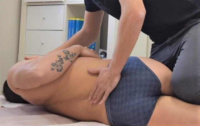 Sciatica3.www.fisiologik.it