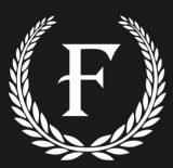 Crossfit Felsina